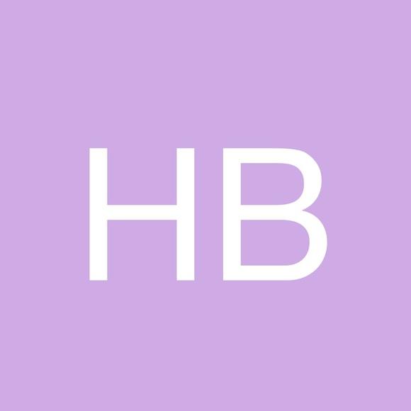 heidi5656
